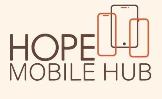 Hope Mobile Hub